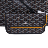 Goyard Saint Louis PM Tote Bags Goyard - Shop authentic new pre-owned designer brands online at Re-Vogue