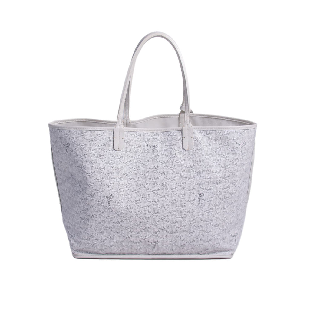 Goyard Anjou PM Tote Bags Goyard - Shop authentic new pre-owned designer brands online at Re-Vogue