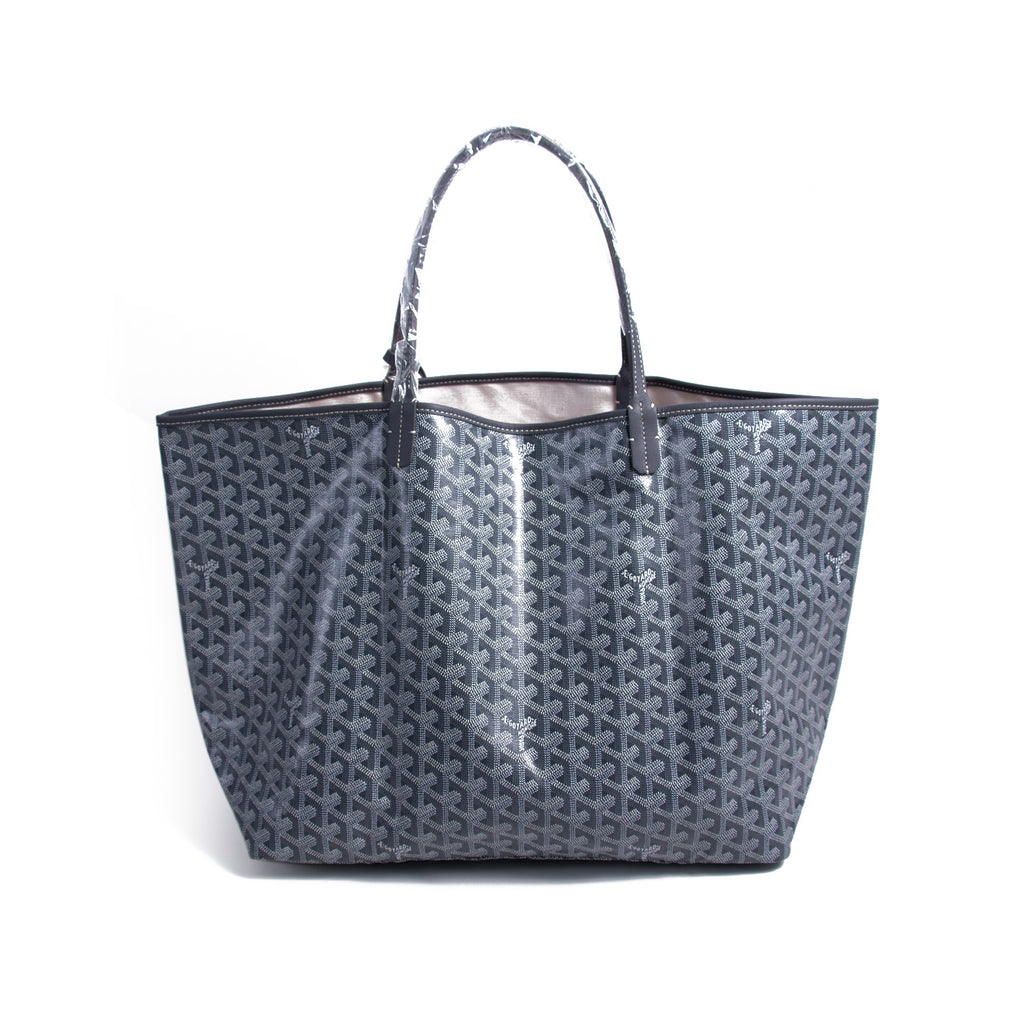 Goyard Saint Louis GM Tote Bag Bags Goyard - Shop authentic new pre-owned designer brands online at Re-Vogue