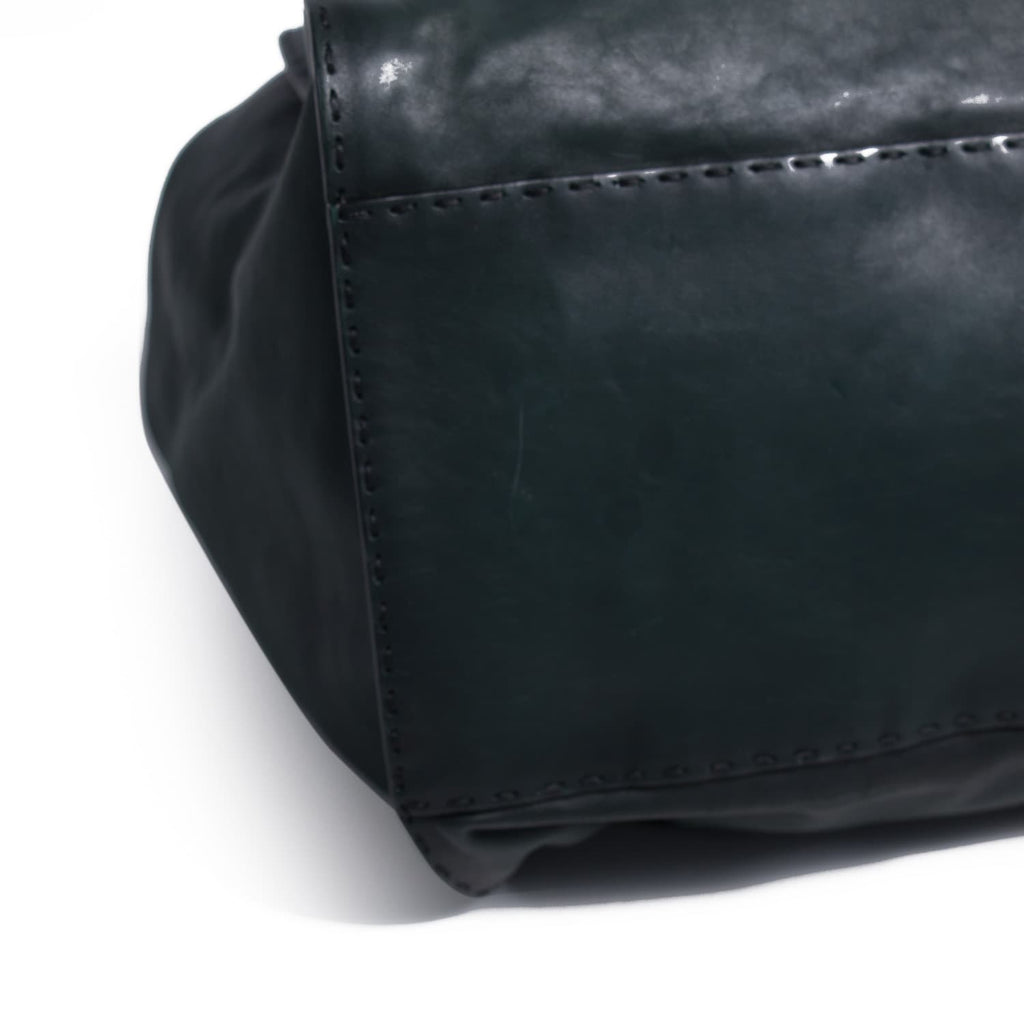 Gucci Soft Stirrup Large Hobo Bag Bags Gucci - Shop authentic new pre-owned designer brands online at Re-Vogue