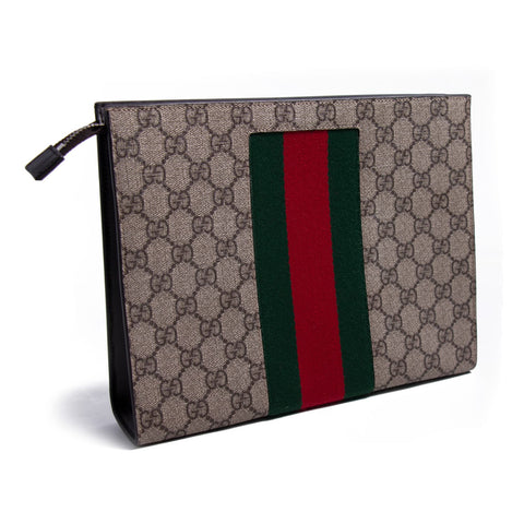 Gucci Large Pelham Bag