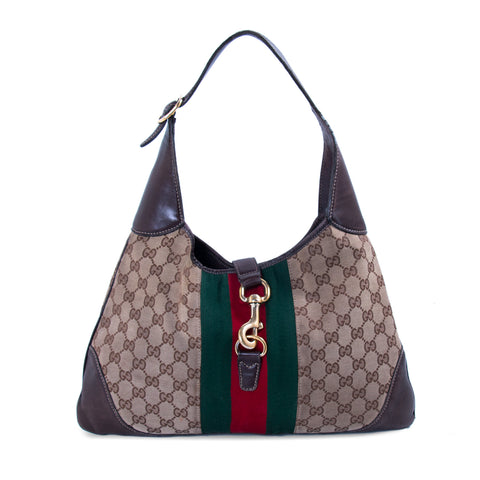 6f110ca8710 Shop Designer Collection of Shoulder Bags at Re-Vogue