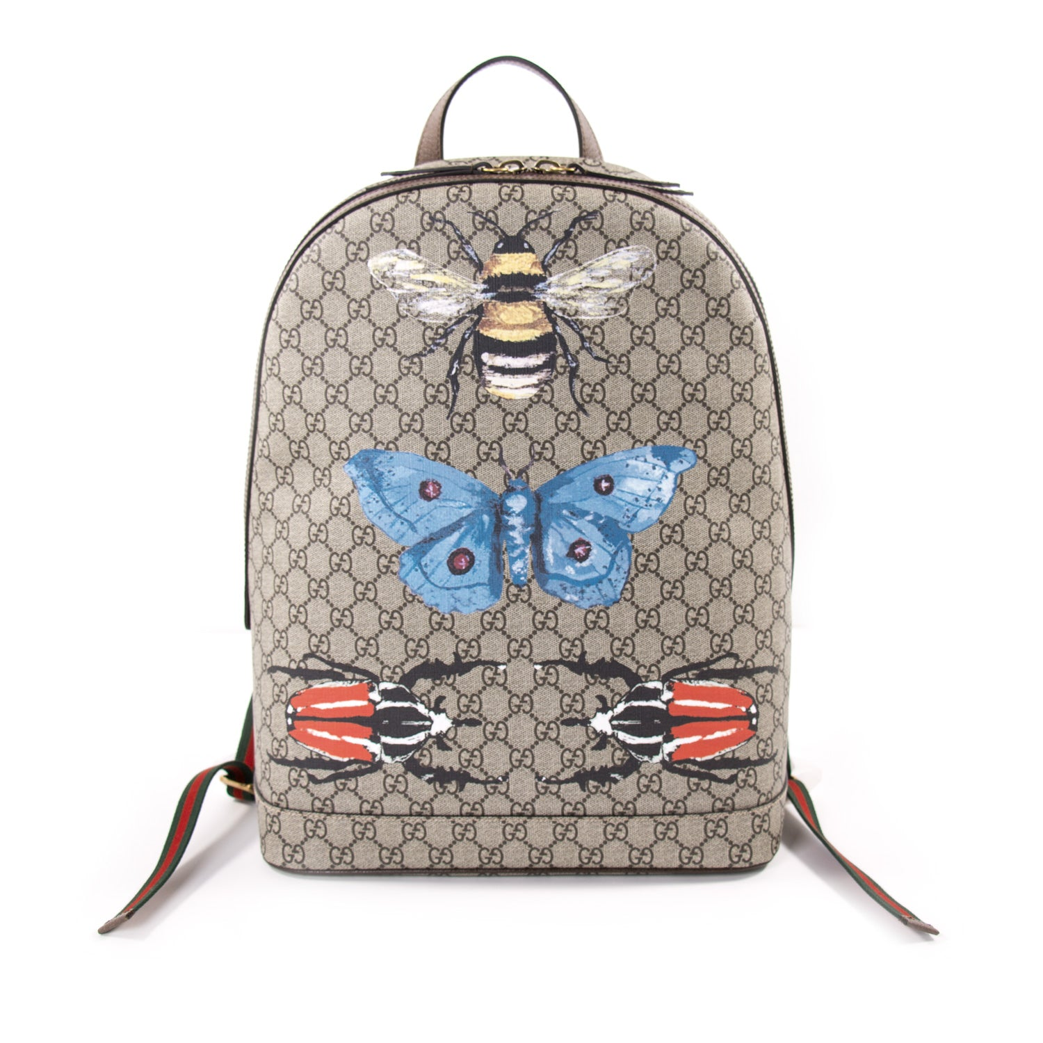 a2f77f06d3b7 Shop authentic new and pre-loved New Pre-Owned Collection of Travel Bags  online at revogue