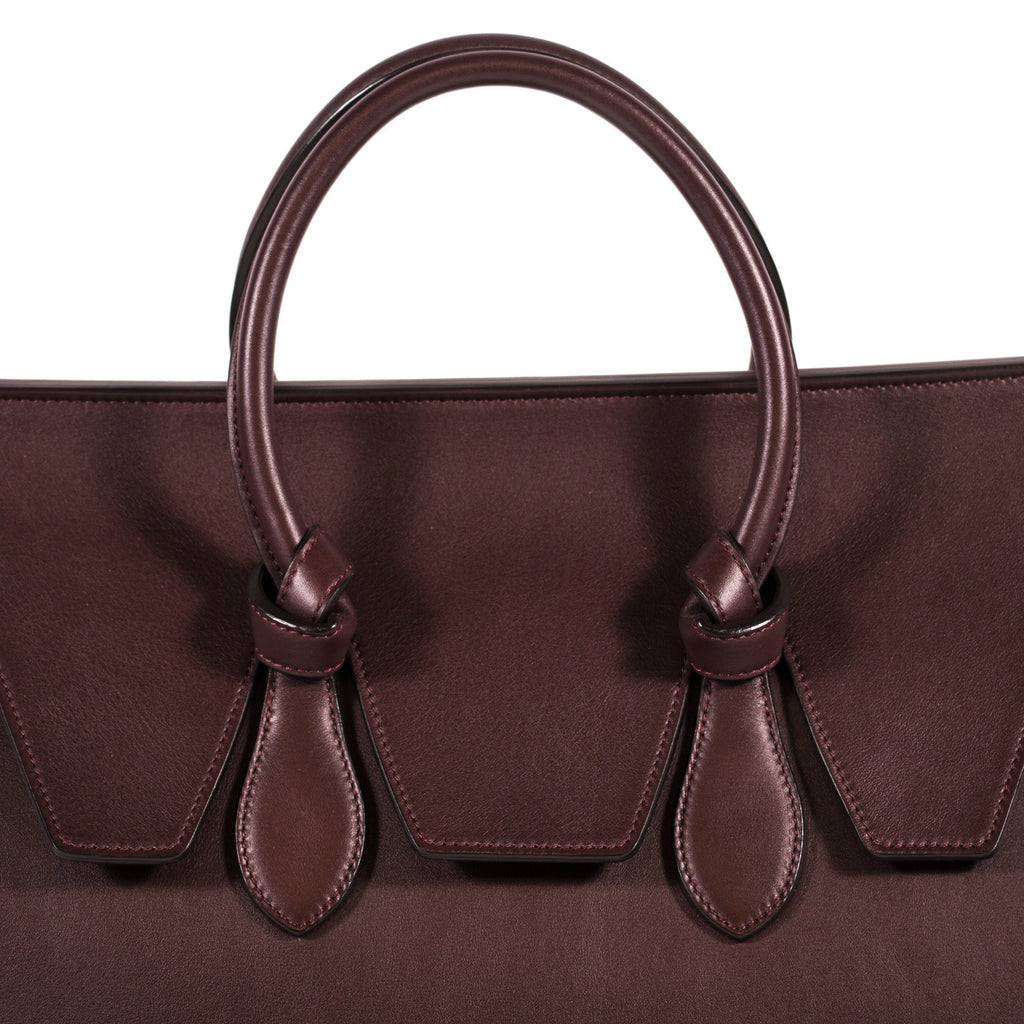 Celine Small Tie Tote Bags Celine - Shop authentic new pre-owned designer brands online at Re-Vogue
