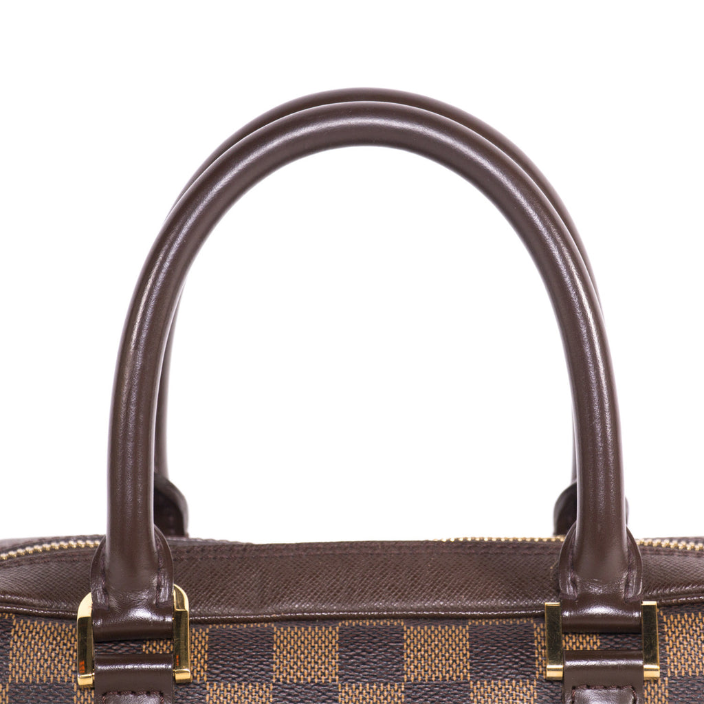 Louis Vuitton Brera Bag