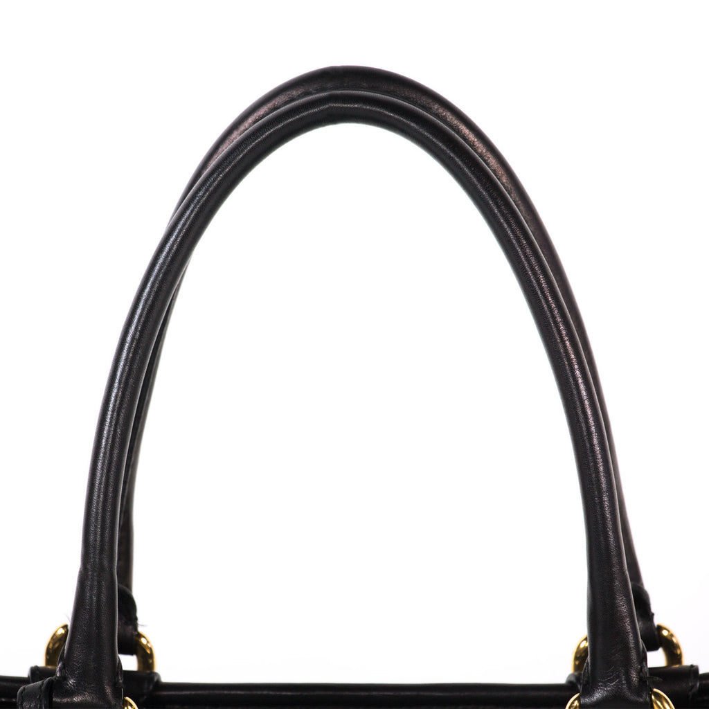 Gucci GG Running Large Satchel Bag Bags Gucci - Shop authentic new pre-owned designer brands online at Re-Vogue