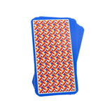 Hermès Jeu De Tarrot Play Tie Accessories Hermès - Shop authentic new pre-owned designer brands online at Re-Vogue