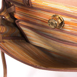 Hermes Vibrato Herbag PM Bags Hermès - Shop authentic new pre-owned designer brands online at Re-Vogue