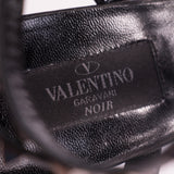 Valentino Rockstud Pumps Shoes Valentino - Shop authentic new pre-owned designer brands online at Re-Vogue