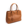 Prada Galleria Saffiano Lux Tote Bag Bags Prada - Shop authentic new pre-owned designer brands online at Re-Vogue