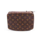 Louis Vuitton Monogram Monte Carlo 22 Bags Louis Vuitton - Shop authentic new pre-owned designer brands online at Re-Vogue
