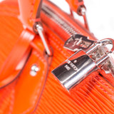 Louis Vuitton Alma GM Bags Louis Vuitton - Shop authentic pre-owned designer brands online at Re-Vogue