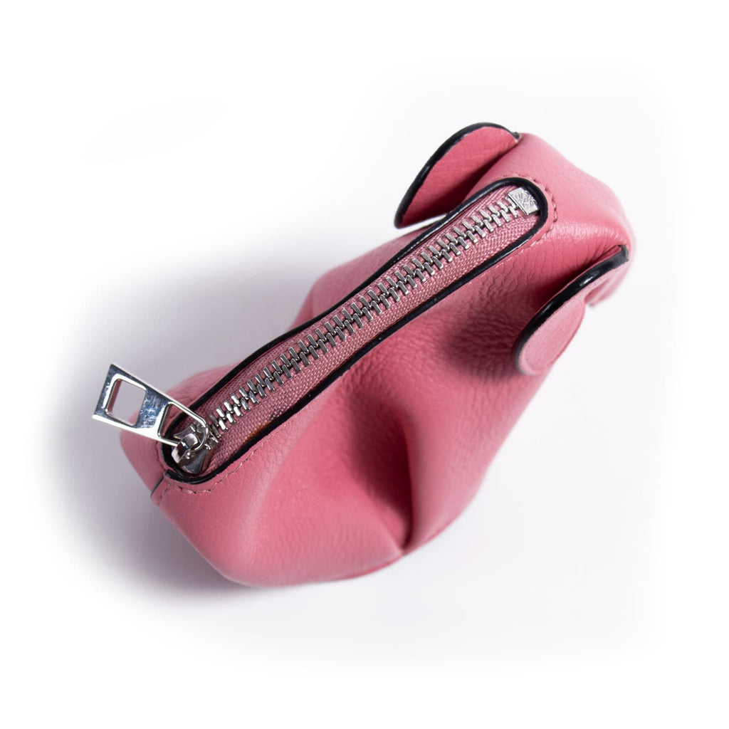 Loewe Elephant Coin Purse Accessories Loewe - Shop authentic new pre-owned designer brands online at Re-Vogue