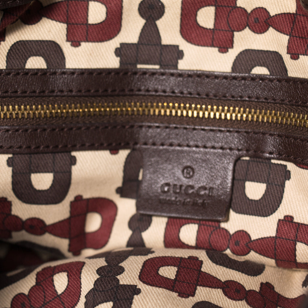 Gucci Indy Bag Bags Gucci - Shop authentic new pre-owned designer brands online at Re-Vogue