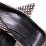 Giuseppe Zanotti Pumps Shoes Giuseppe Zanotti - Shop authentic new pre-owned designer brands online at Re-Vogue