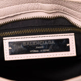 Balenciaga Motocross Classic City Bags Balenciaga - Shop authentic new pre-owned designer brands online at Re-Vogue