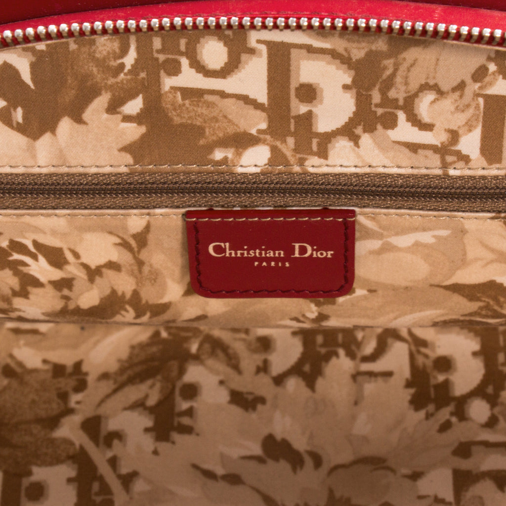 b65027180ddd ... Christian Dior Detective Bag Bags Dior - Shop authentic new pre-owned  designer brands online ...