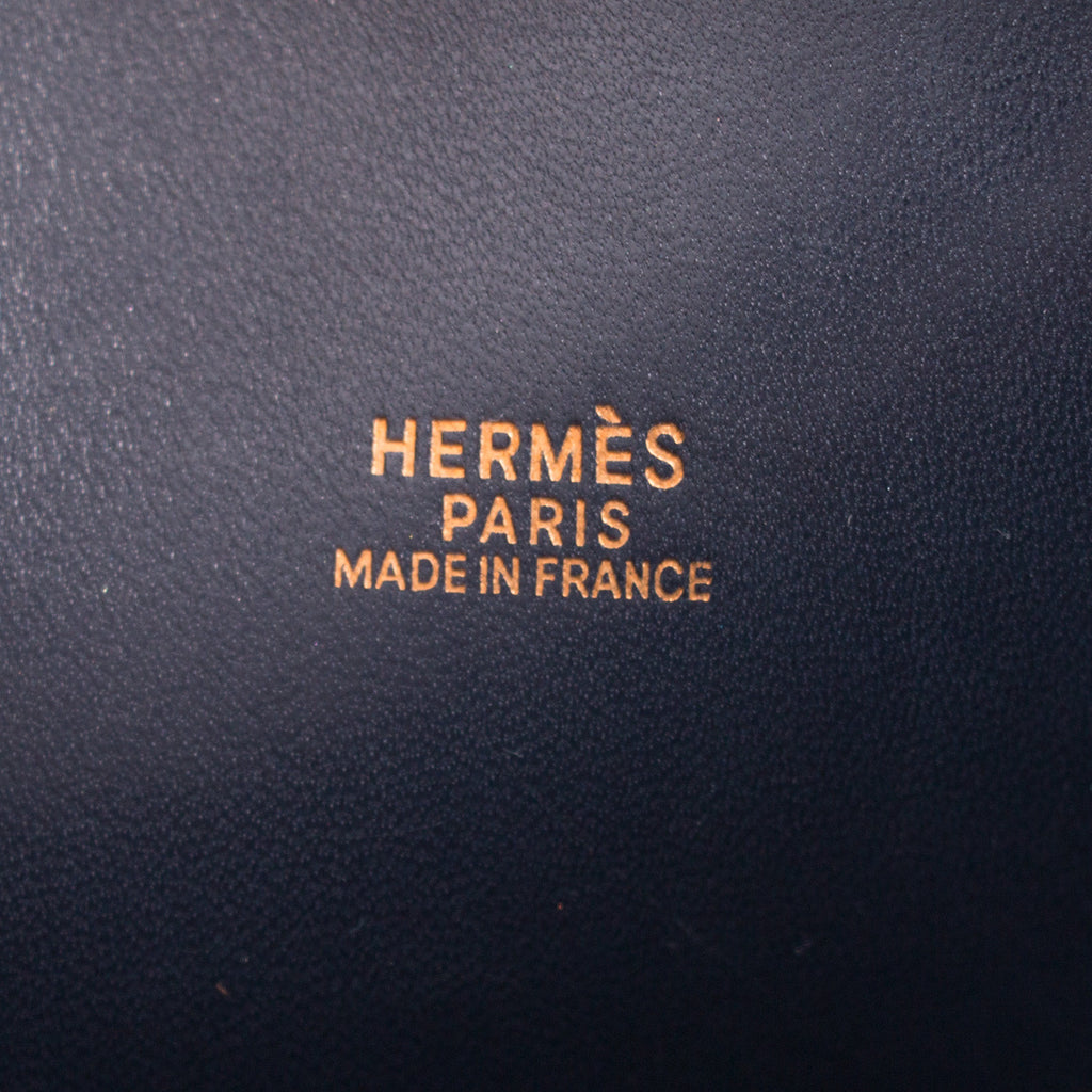 Hermes Bolide 35 Bags Hermès - Shop authentic new pre-owned designer brands online at Re-Vogue