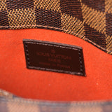 Louis Vuitton Damier Aubagne Bags Louis Vuitton - Shop authentic new pre-owned designer brands online at Re-Vogue