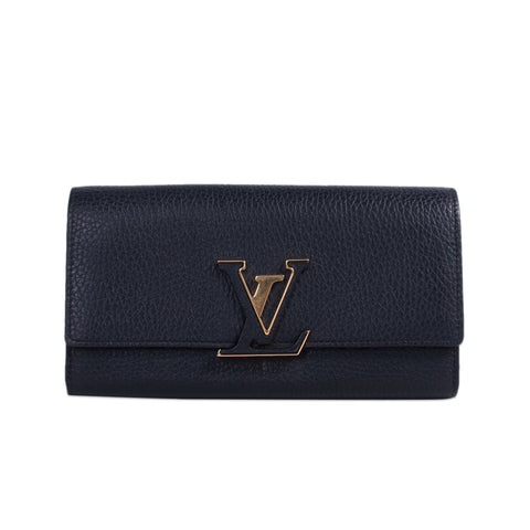 Valentino Rockstud Rolling Noir Cross Body Bag