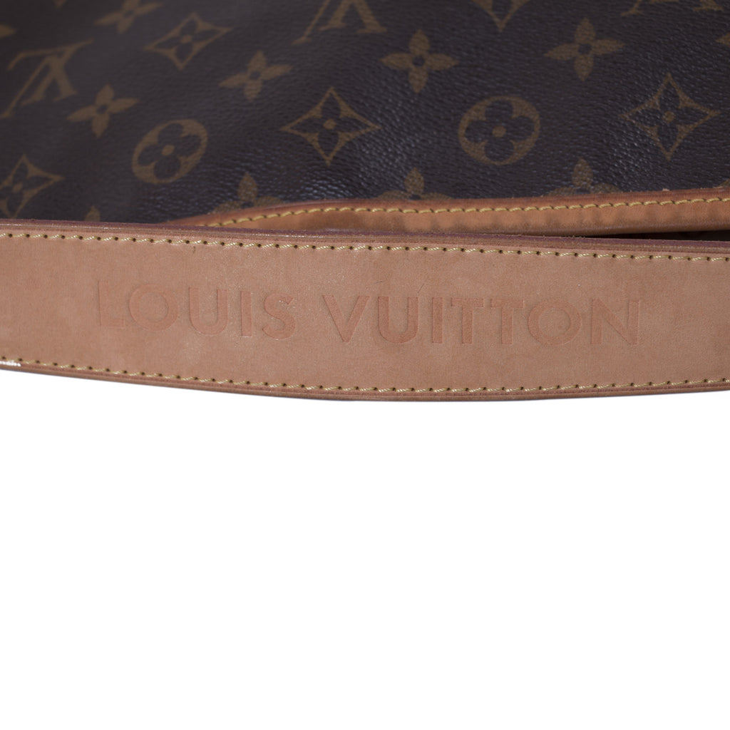 Louis Vuitton Monogram Delightful PM Bags Louis Vuitton - Shop authentic new pre-owned designer brands online at Re-Vogue