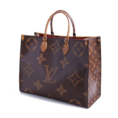 Louis Vuitton Jeff Koons Mona Lisa Keepall 50