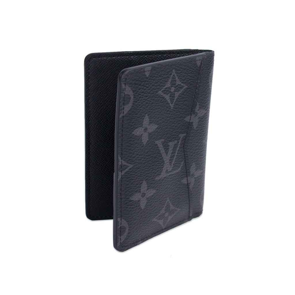 Louis Vuitton Pocket Organizer Accessories Louis Vuitton - Shop authentic new pre-owned designer brands online at Re-Vogue