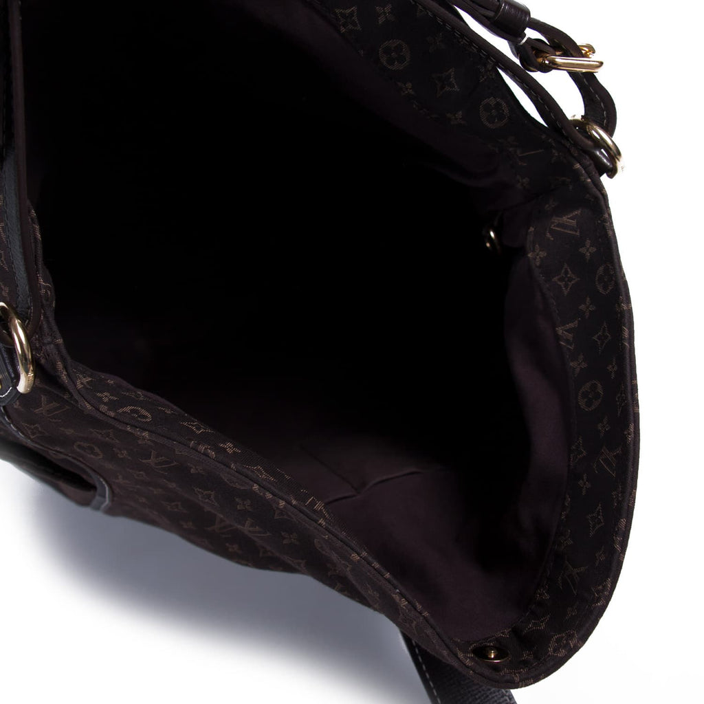 Louis Vuitton Idylle Romance Hobo Bags Louis Vuitton - Shop authentic new pre-owned designer brands online at Re-Vogue