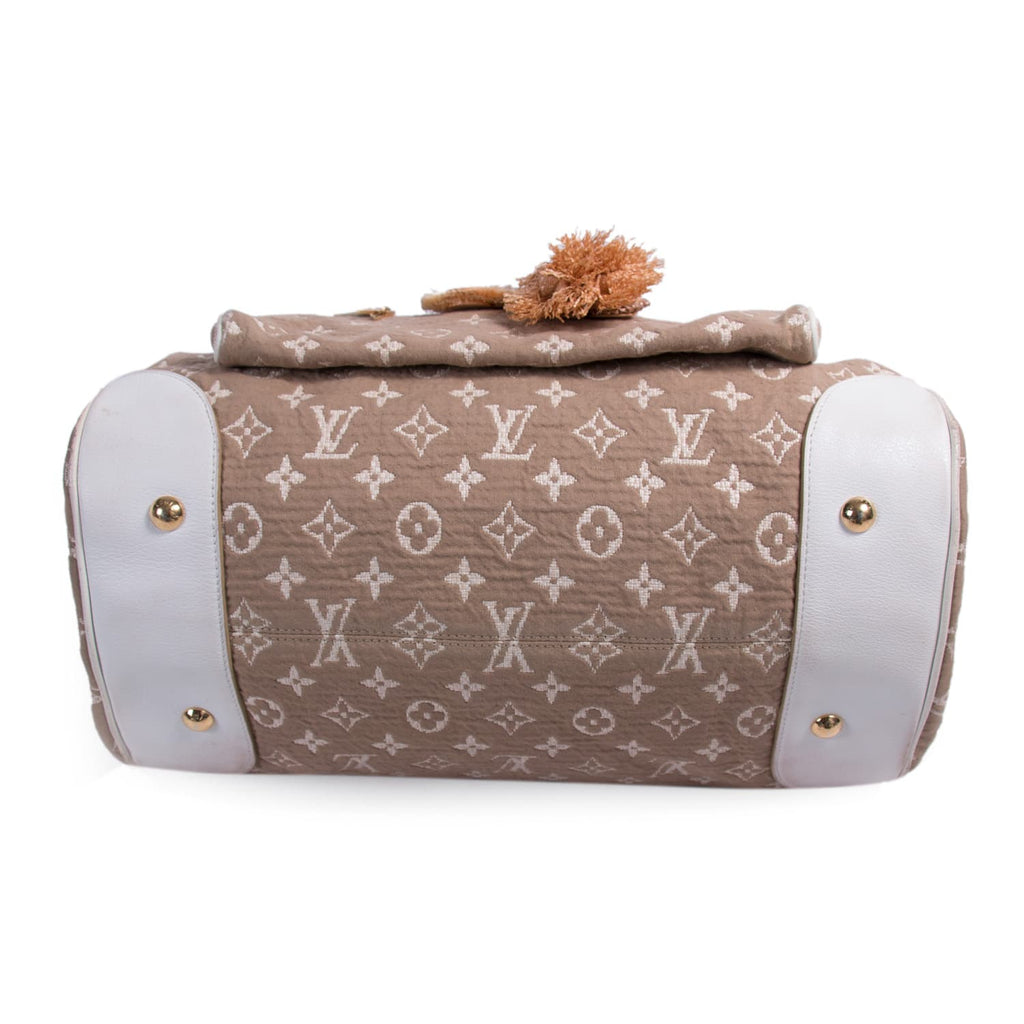 Louis Vuitton Sabia Cabas GM Bags Louis Vuitton - Shop authentic new pre-owned designer brands online at Re-Vogue