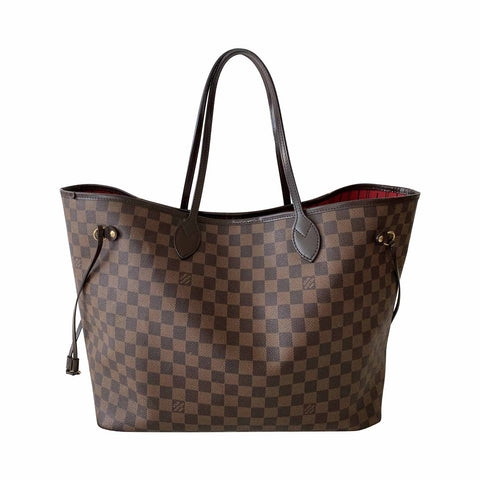Goyard Saint Louis PM Tote Bag