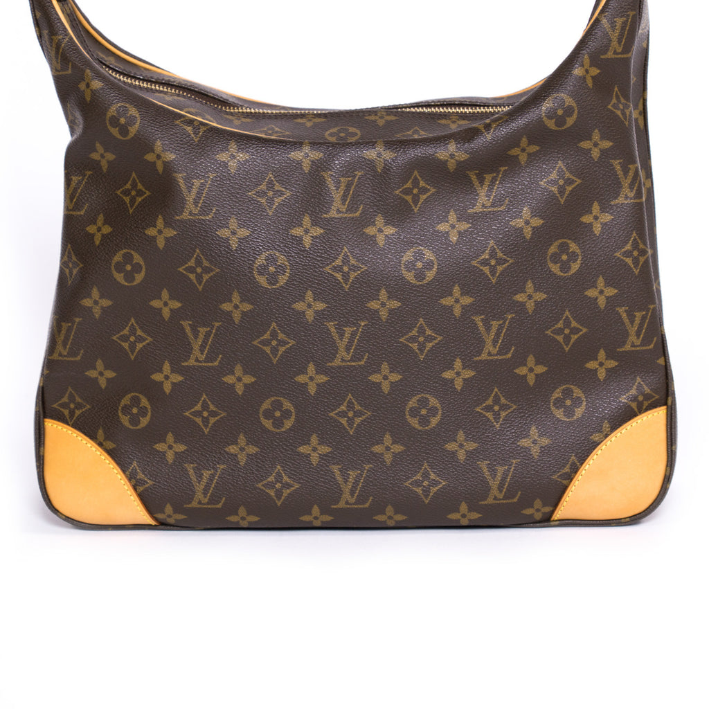 Louis Vuitton Monogram Boulogne - revogue