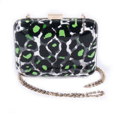 Valentino Box Clutch Bags Valentino - Shop authentic new pre-owned designer brands online at Re-Vogue