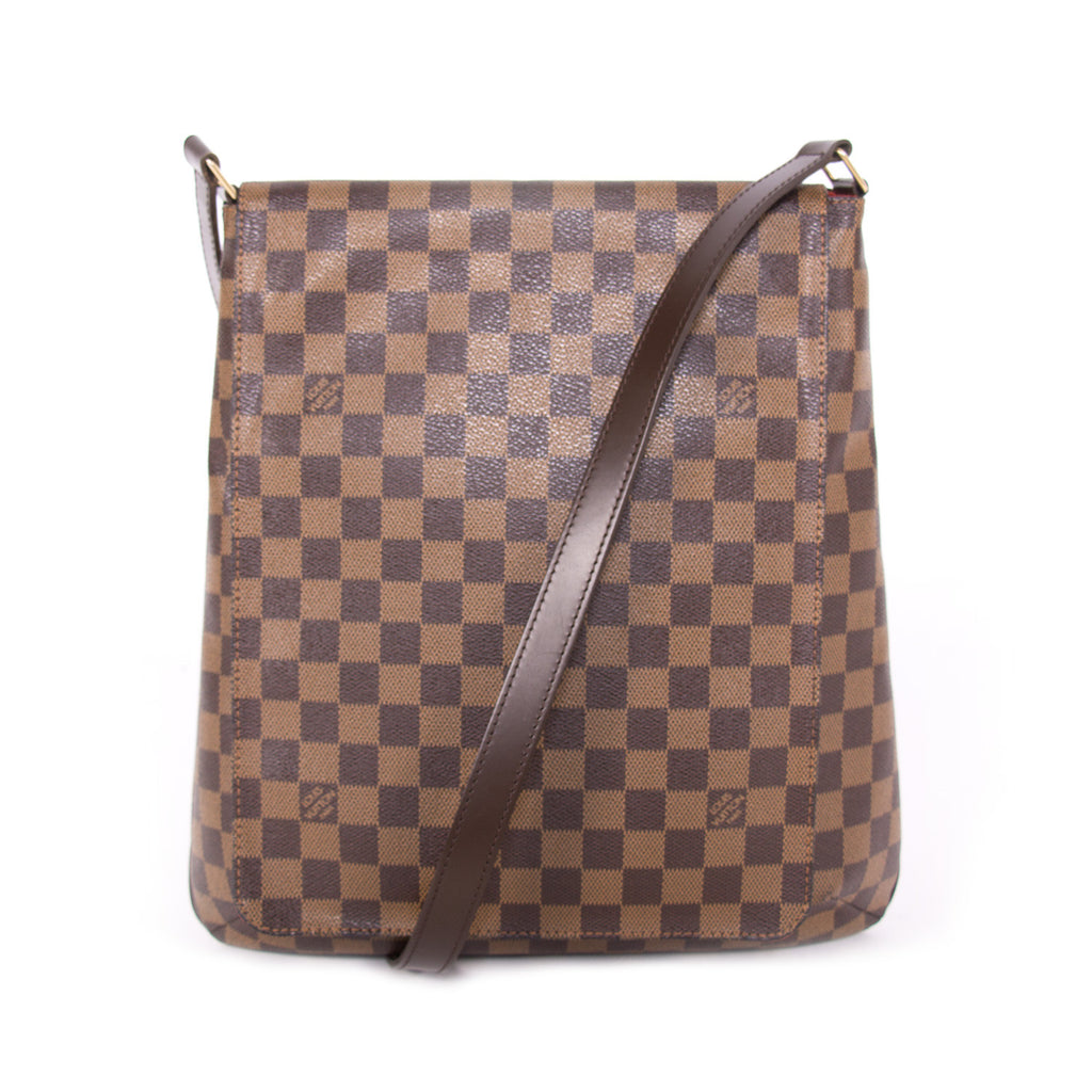 Louis Vuitton Musette Salsa Bag