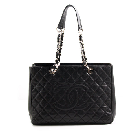 Chanel Gabrielle Large Shopping Tote Bag