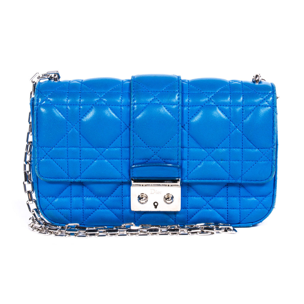 120617f59aa1 Christian Dior Miss Dior Small Bags Dior - Shop authentic new pre-owned  designer brands. Christian ...