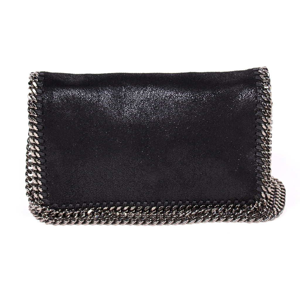 514ec2c802f Shop authentic Stella McCartney Falabella Crossbody at Re-Vogue for ...