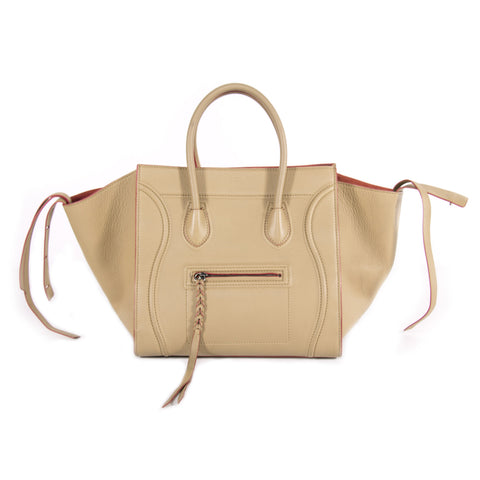Valentino Garavani Demilune Shoulder Bag