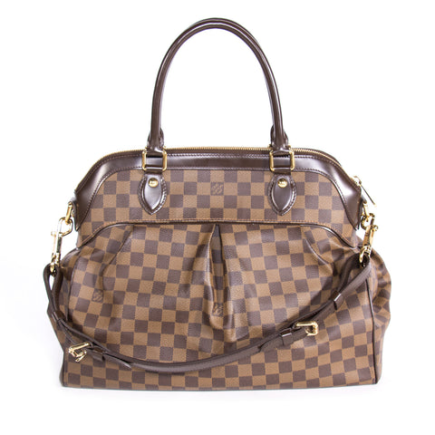 Louis Vuitton Idylle Speedy Bandoulière 30