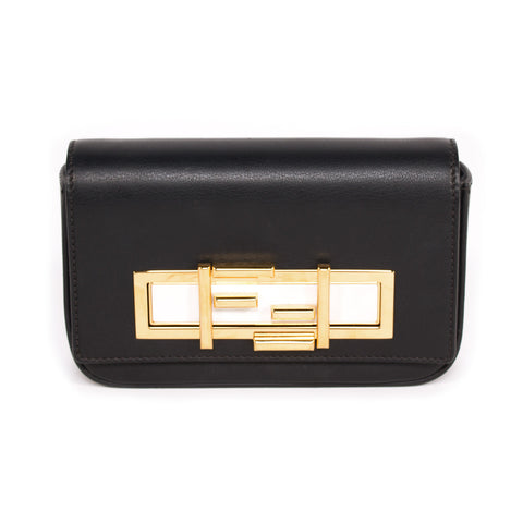 Celine Mini Trapeze Bag