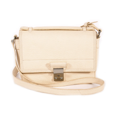 Saint Laurent Classic Monogram Kate Tassel