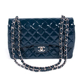 Chanel Jumbo Classic Flap Bag Bags Chanel - Shop authentic new pre-owned designer brands online at Re-Vogue