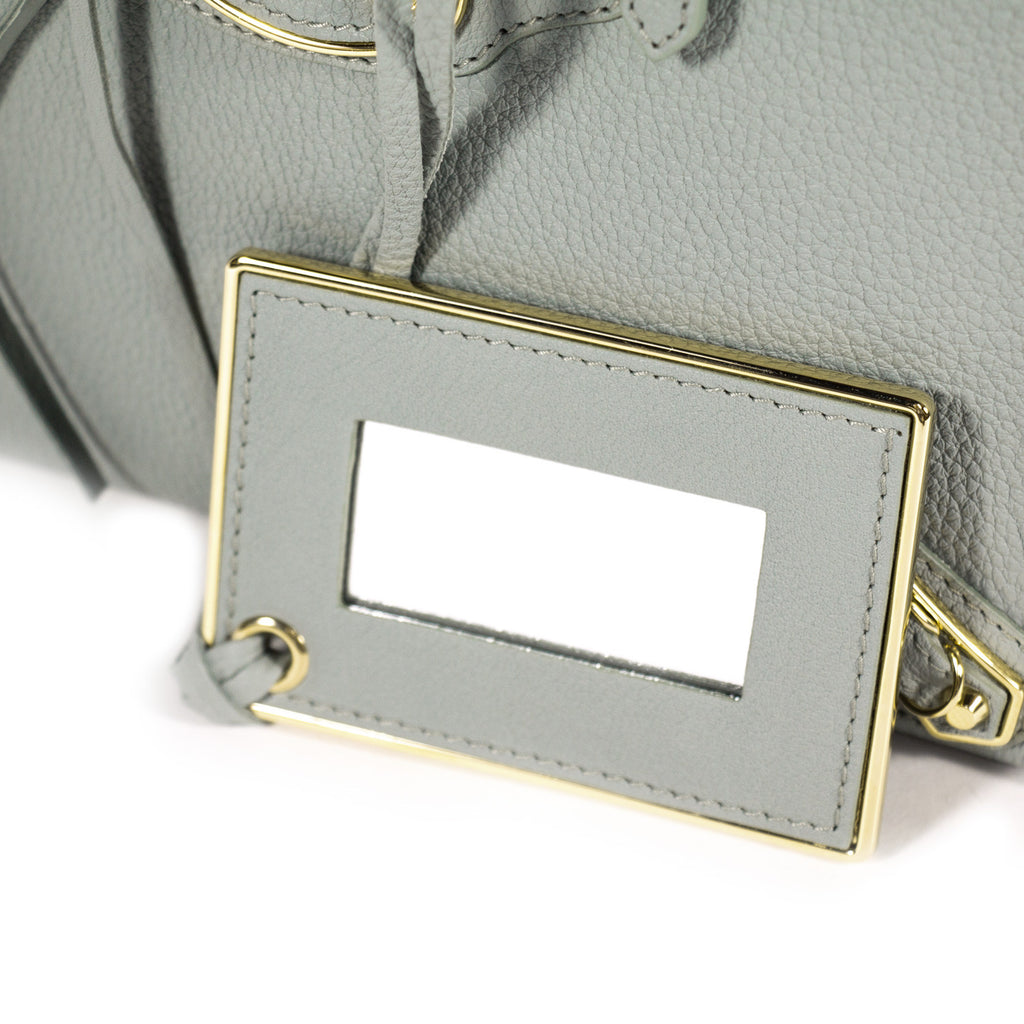 Balenciaga Mini Papier A4 Bags Balenciaga - Shop authentic new pre-owned designer brands online at Re-Vogue