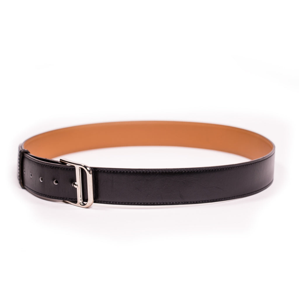 Hermes Cape Cod Men Belt Belt Hermès - Shop authentic new pre-owned designer brands online at Re-Vogue