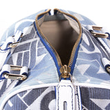 Fendi Mini Duffel Logo Bag Bags Fendi - Shop authentic new pre-owned designer brands online at Re-Vogue