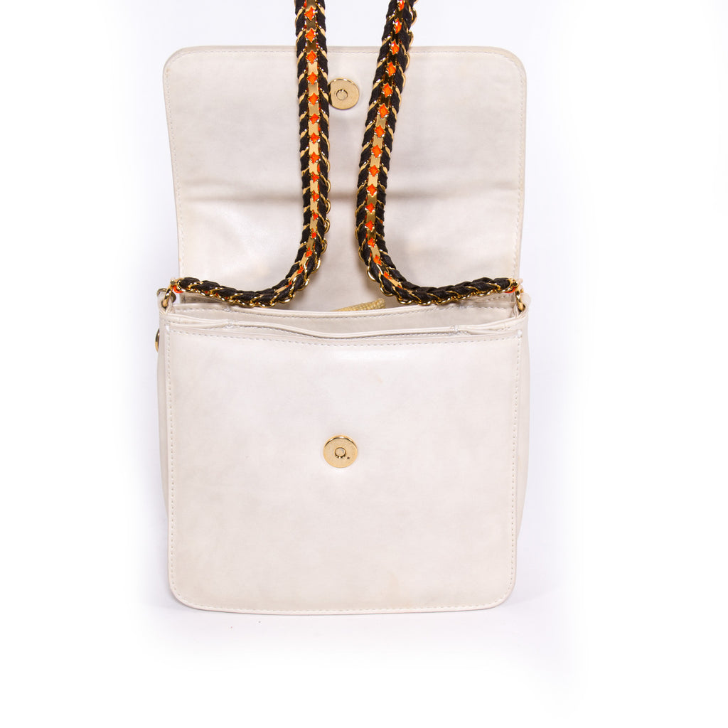 Stella McCartney Grace Bag Bags Stella McCartney - Shop authentic new pre-owned designer brands online at Re-Vogue