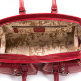 Christian Dior Detective Bag Bags Dior - Shop authentic new pre-owned designer brands online at Re-Vogue