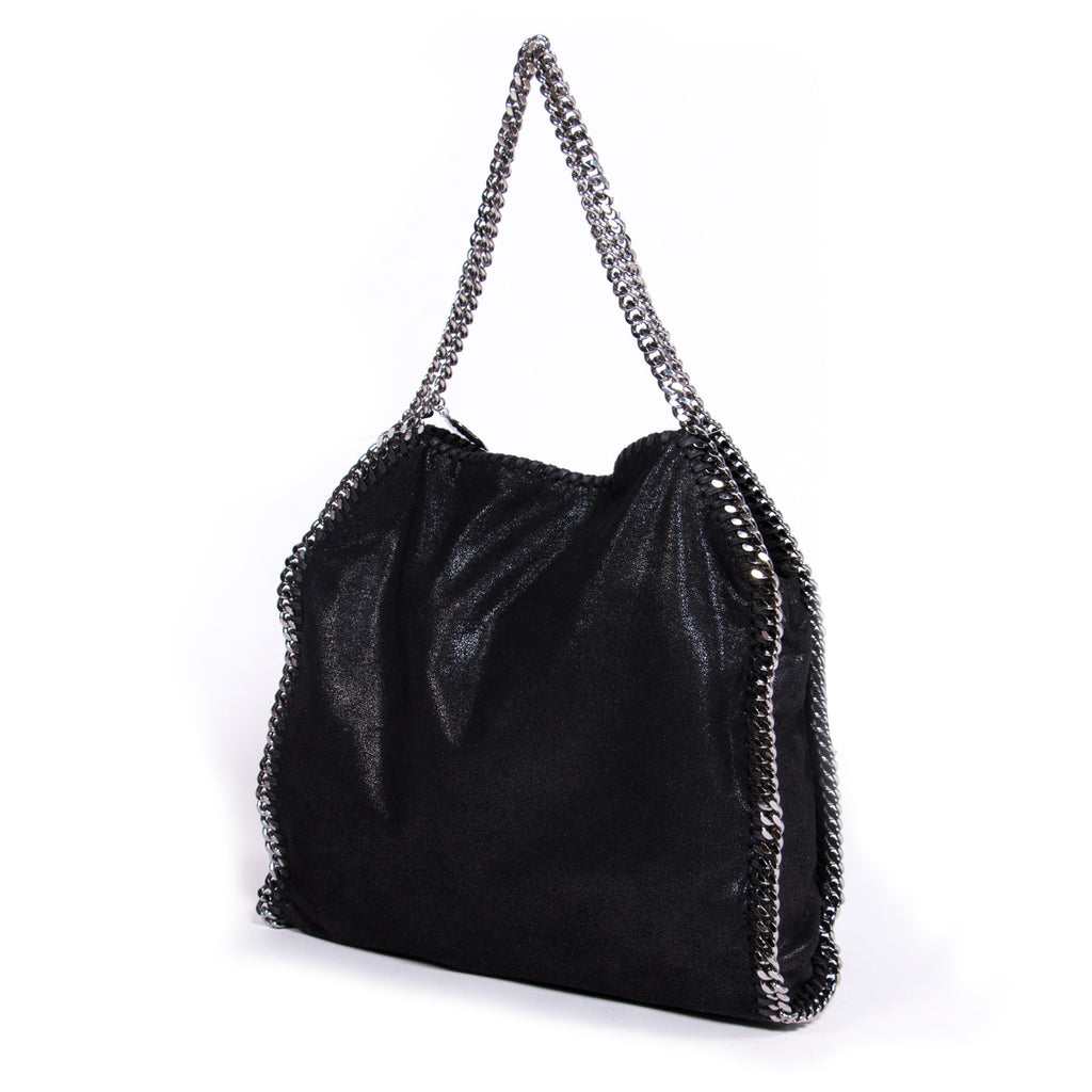 Shop authentic Stella McCartney Falabella Bag at revogue for just ... 94ab31e8a4d5c