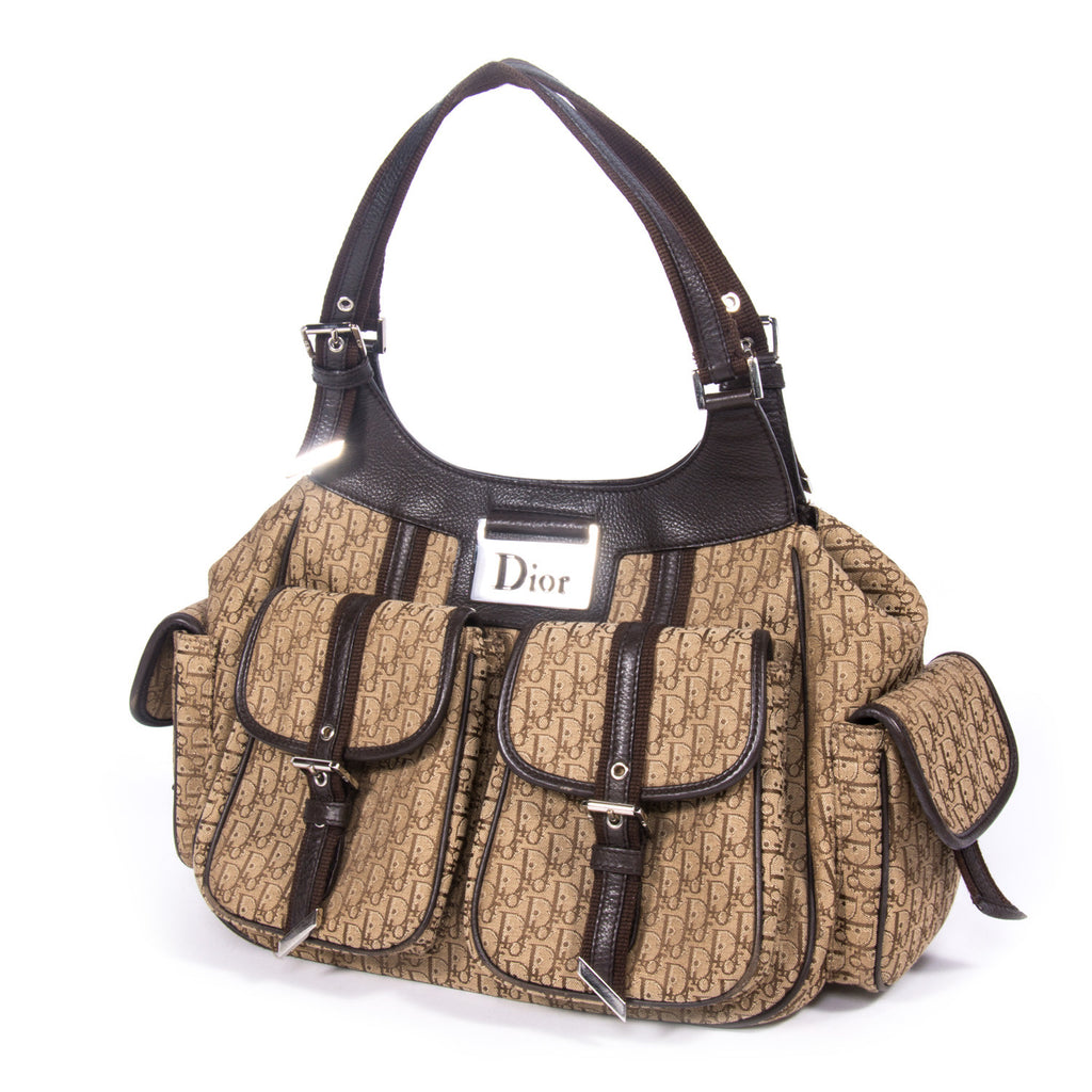 863204052361 ... Dior Diorissimo Detective Bag Bags Dior - Shop authentic new pre-owned  designer brands online ...