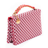Stella McCartney Clutch Bags Stella McCartney - Shop authentic new pre-owned designer brands online at Re-Vogue