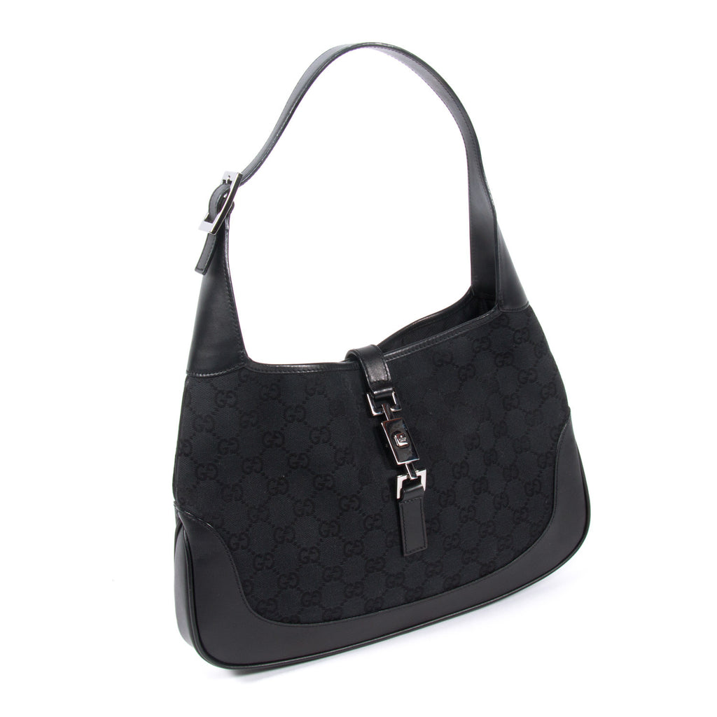 Gucci Jackie Bag Bags Gucci - Shop authentic new pre-owned designer brands online at Re-Vogue